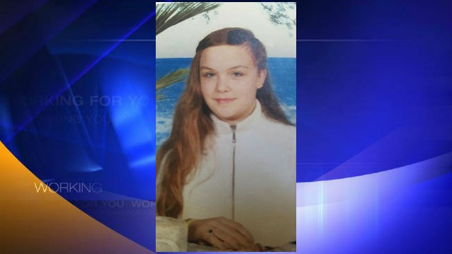 UPDATE: Missing Raleigh County Girl Found Safe