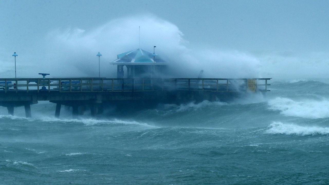 Irma splash51629686-159532