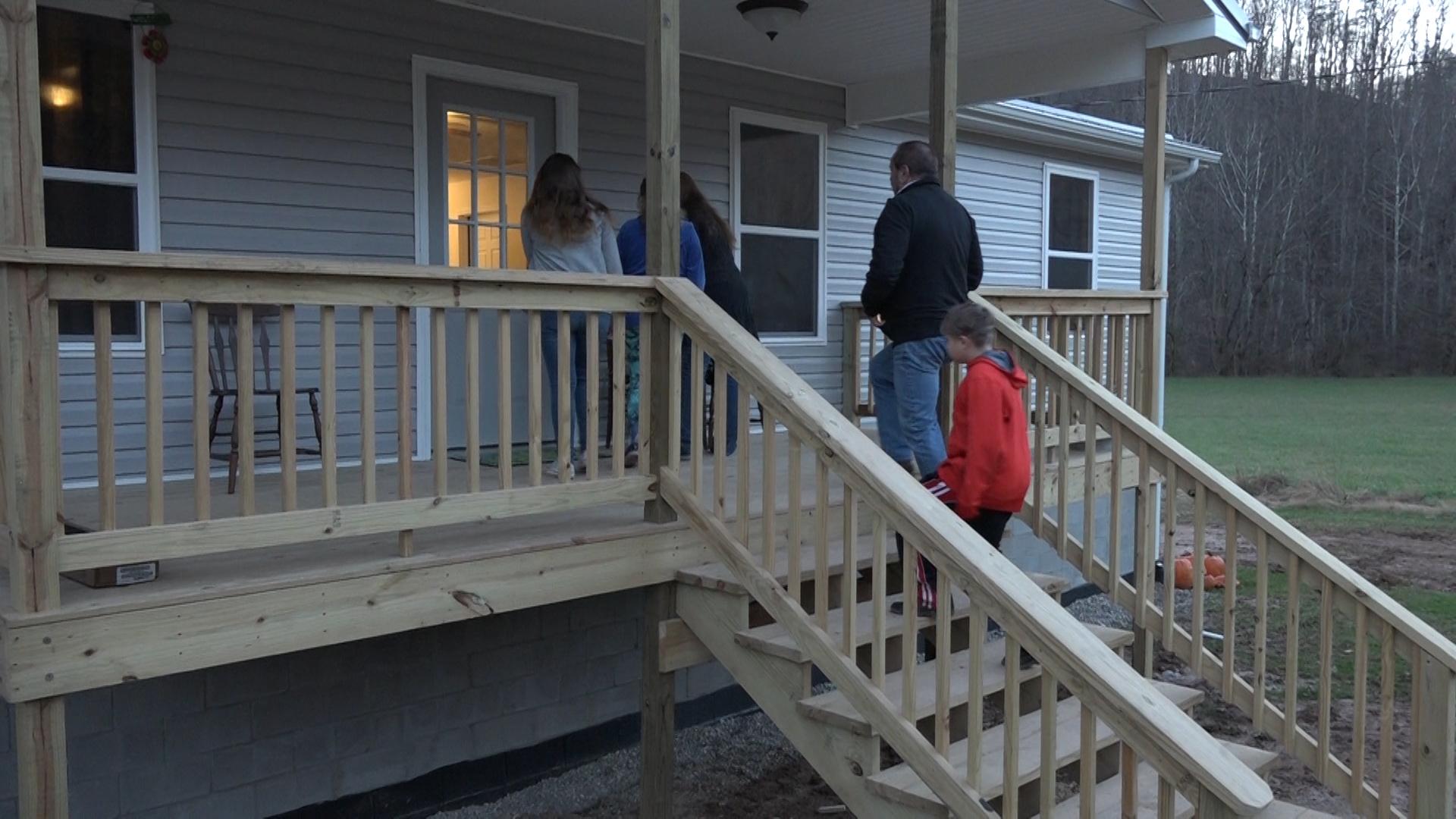Roane County New Home 1_1511391366975.jpg