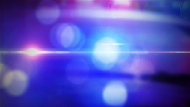 WVSP investigating Logan County teacher