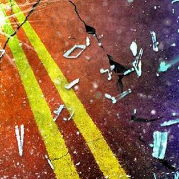 Accident GENERIC 2_1513000196949-794306118.JPG