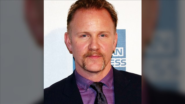 morgan spurlock_1513264985388-794306118.jpg