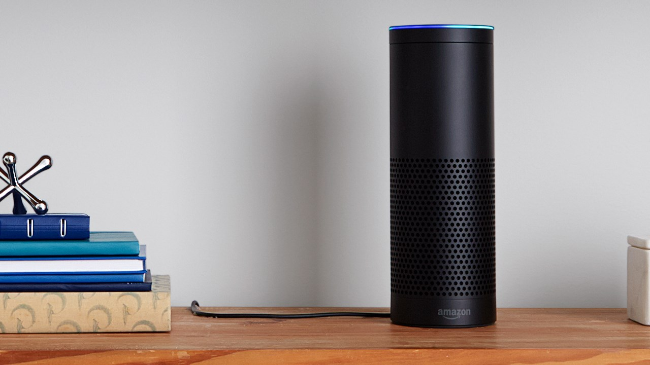 Amazon Echo_1517004992874.jpg