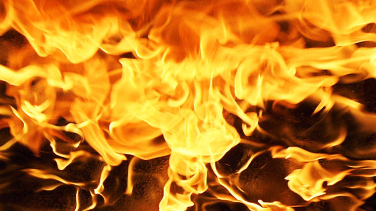 Fire1024_1515159899525.jpg