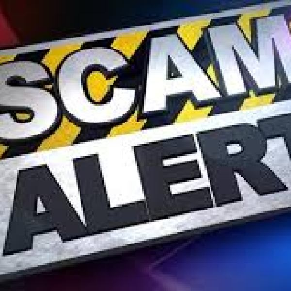 Scam Alert-794306118