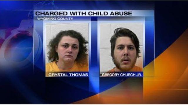 child abuse_1514906911464.JPG_30970562_ver1.0_640_360_1515006841118.jpg.jpg
