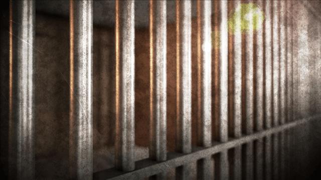 jail generic-794306118