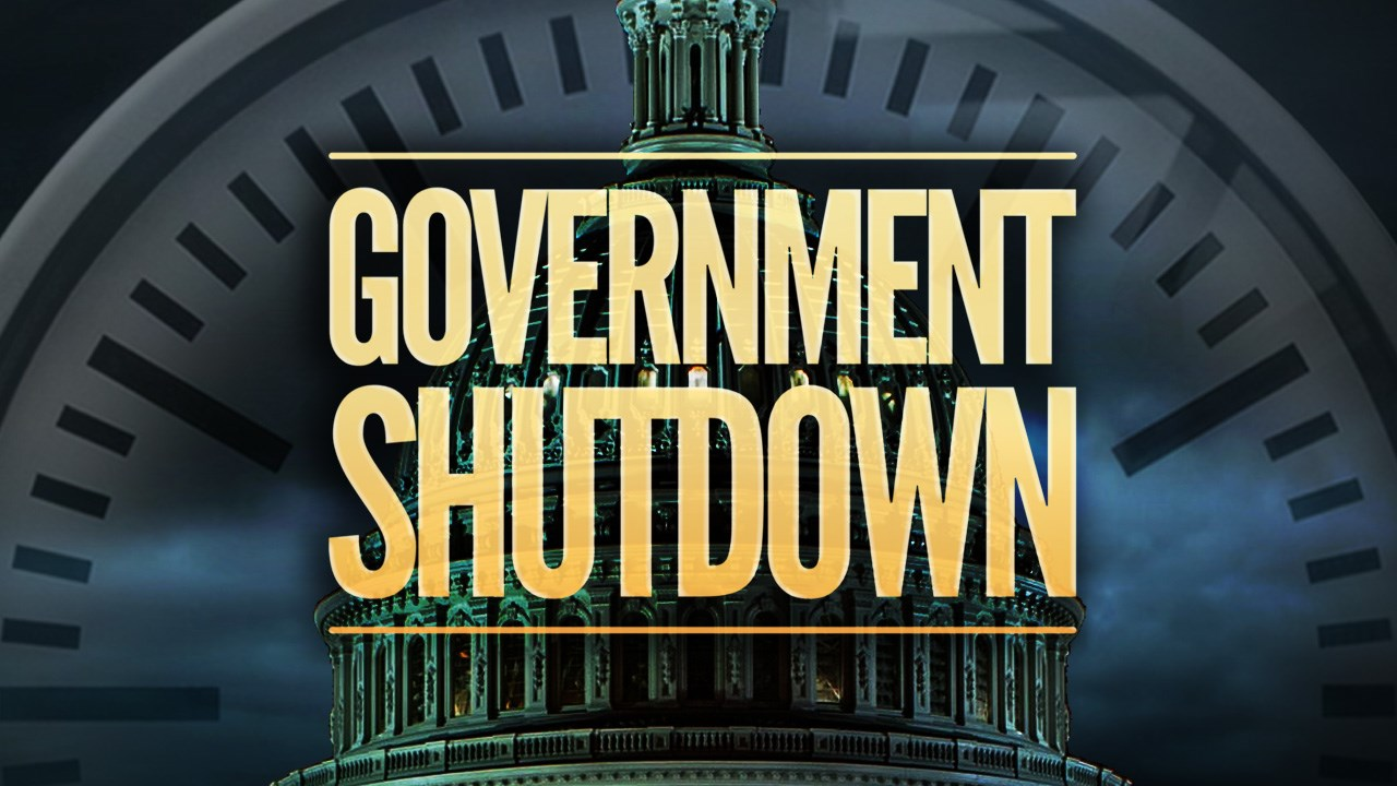 Government Shutdown_1516448718303.jpg