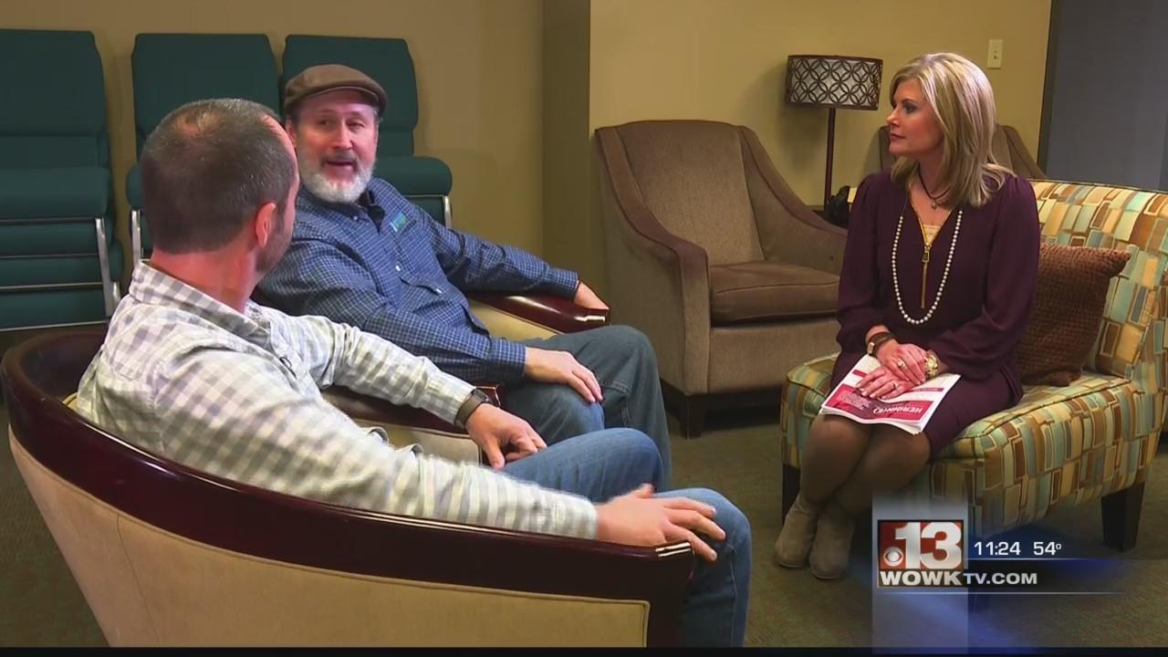River Ridge Church hosts screening for documentary Heroin(e)