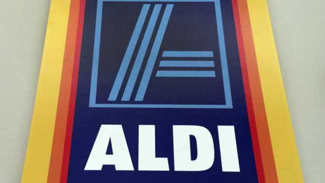 aldi_1517915971657.jpg