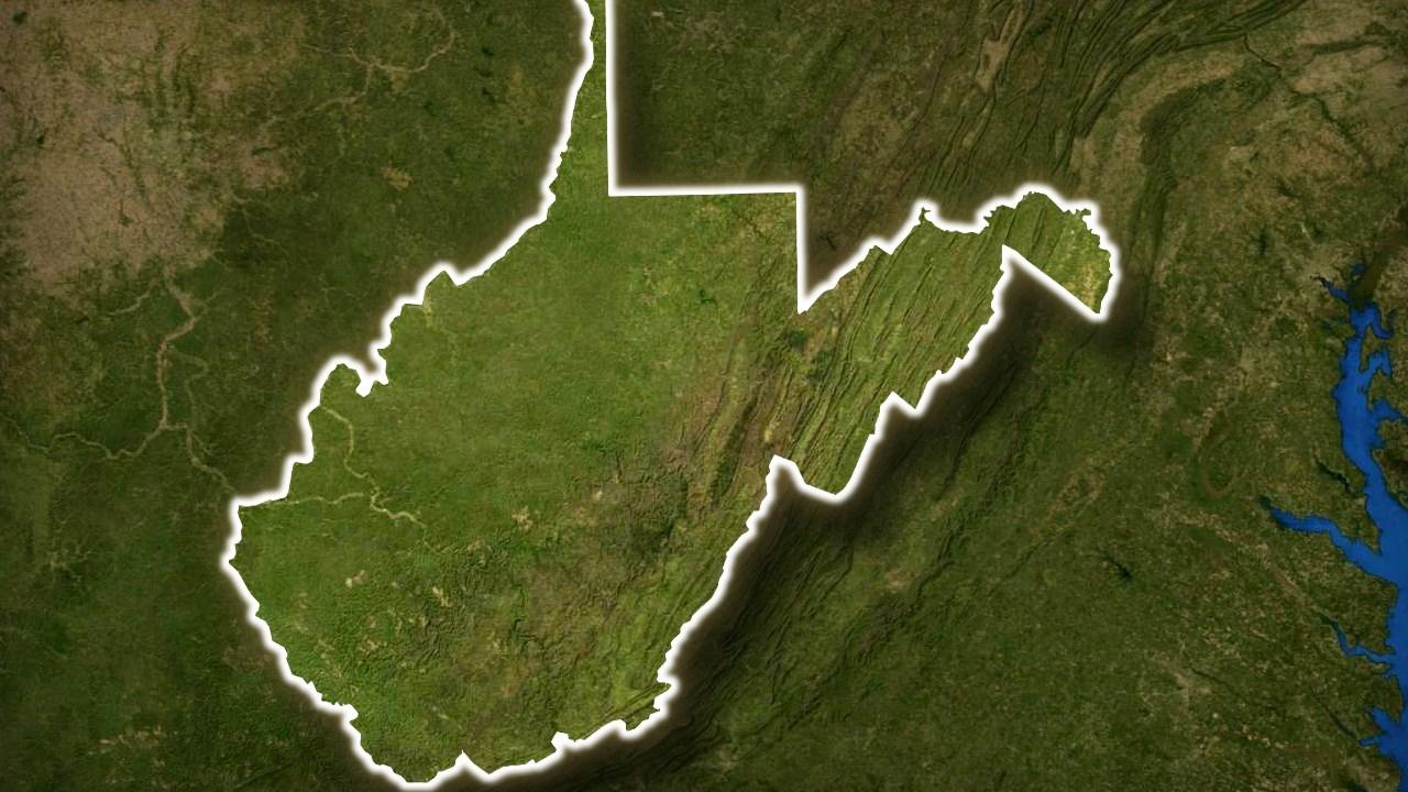 West Virginia_1521729147835.jpg