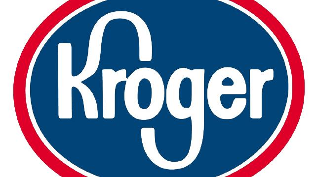 Kroger_1523457334474.png