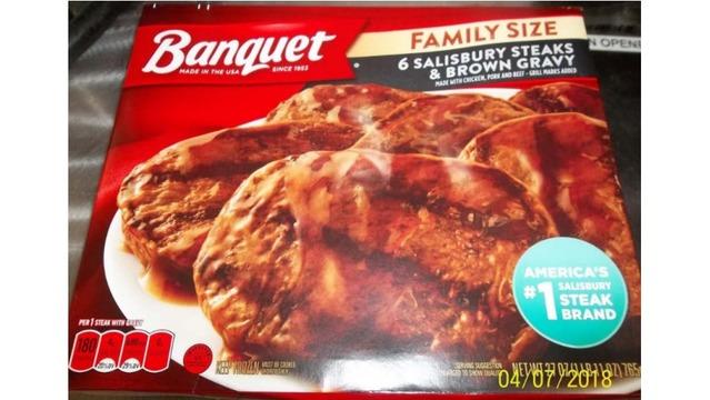 Banquet Frozen Dinner_1523501354034.png_39697526_ver1.0_640_360_1523533903972.jpg.jpg