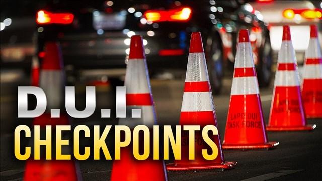 DUI Checkpoint_1510082448074.jpg