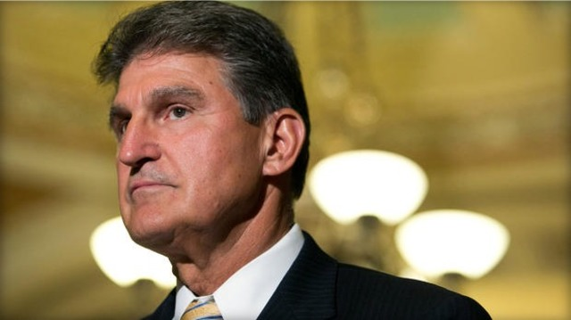 Joe Manchin_1516404644720.PNG_32129911_ver1.0_640_360_1516406897762.jpg-794306118.jpg