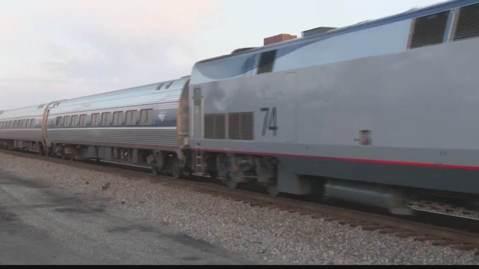 RIDE_ALONG__Amtrak_Changes_Policy_on_Pri_0_20180413212115