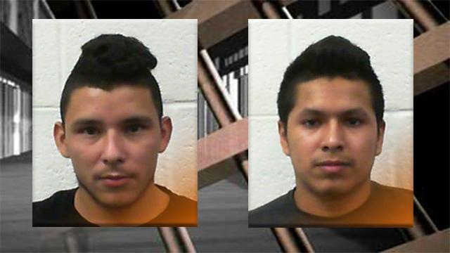 Hondurans arrested by ICE_1525365077334.jpg.jpg