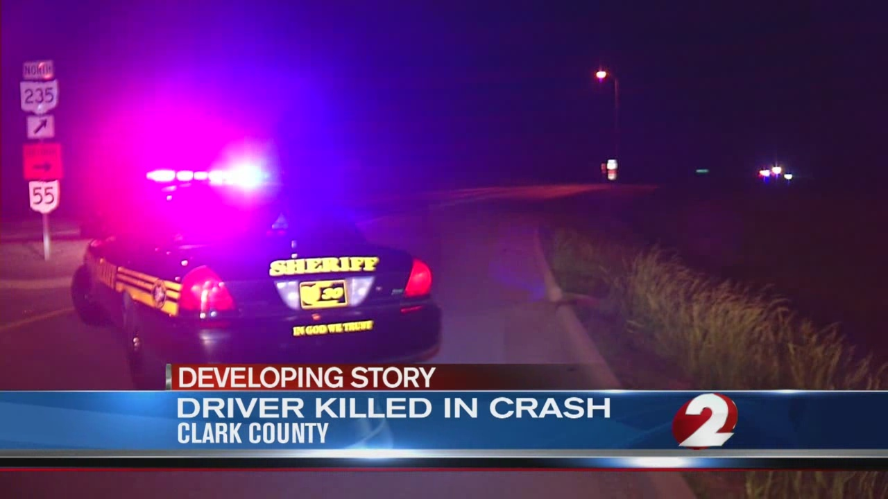 Clark_County_Crash_kills_1_0_20180608103546-873702559