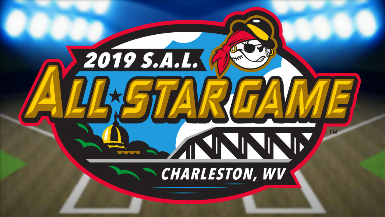 2019 SAL All Star Game_1531424445560.jpg.jpg