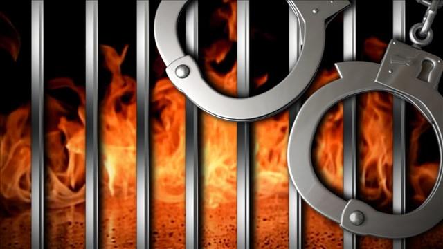 Fire Arrest Arson Arrest Handcuffs_1531245176359.jpg.jpg