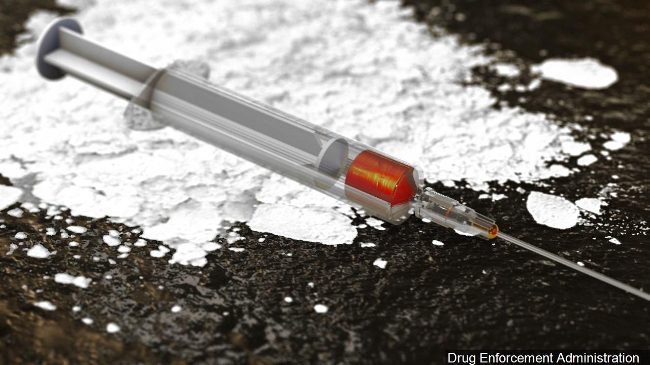 Heroin_1516212881262.jpg