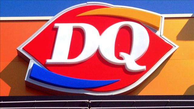 Dairy Queen_1525811751778.jpg.jpg
