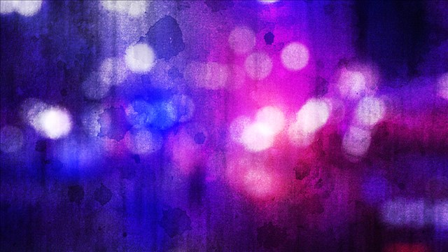 POLICE LIGHTS_1529540421193.jpg-794306122.jpg