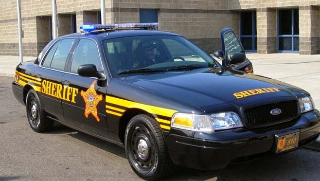 butler_county_sheriff_cruiser_139641-873702559