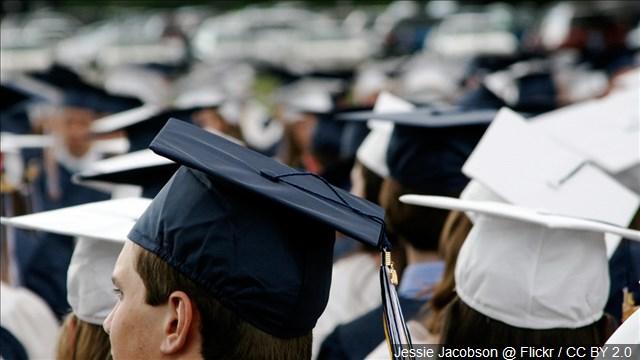 Graduation_1542745659692.jpg