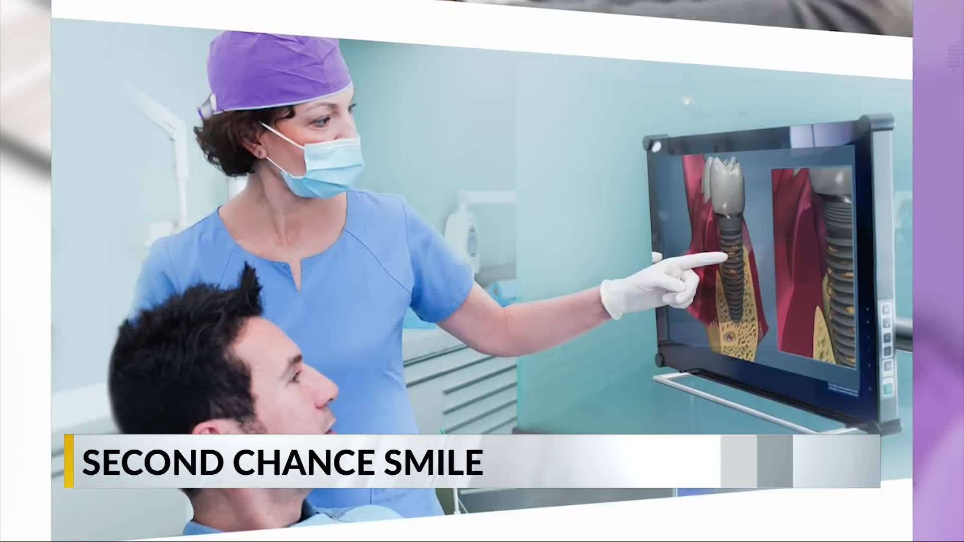 Local Business Providing A Huge Opportunity to Smile About