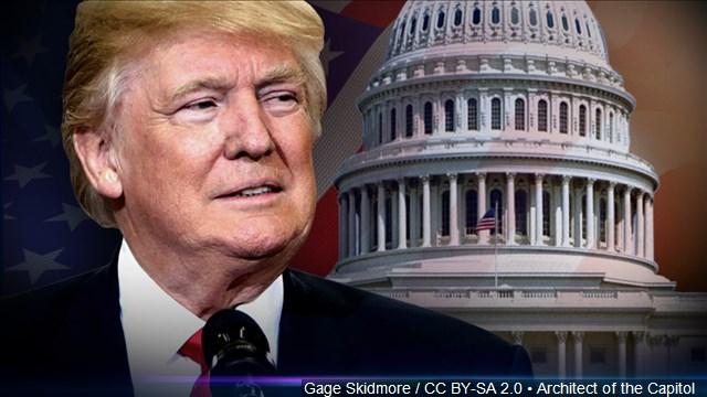 Trump Capitol_1510767267195.jpg