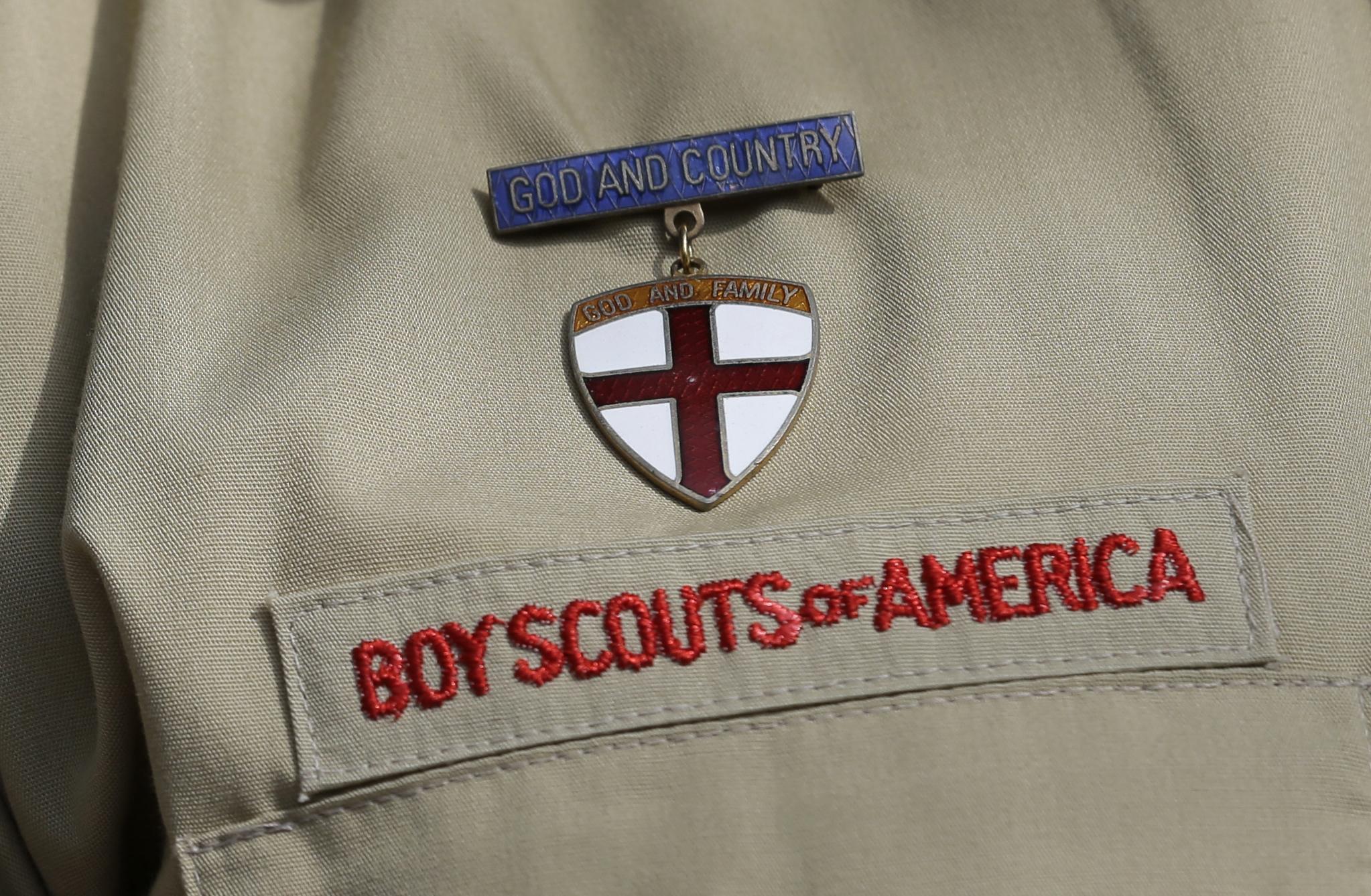 Boy_Scouts_Woes_55723-159532.jpg05867451