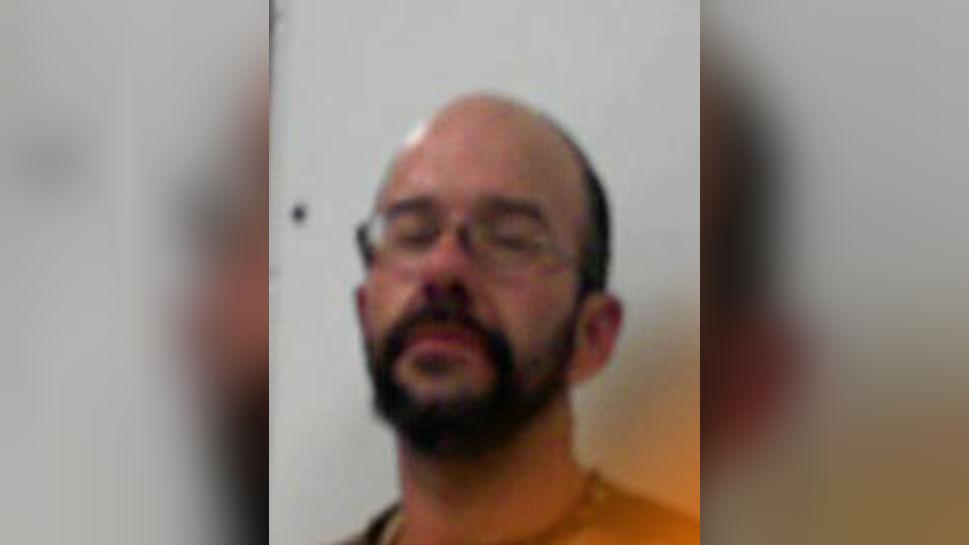 Bradley Eric Backus_1547669511435.jpg.jpg