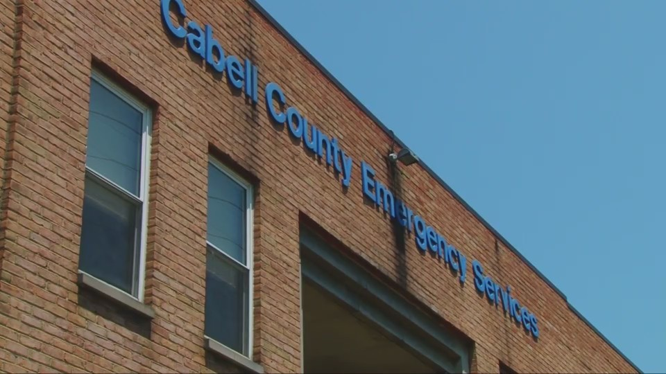 Cabell_County_Overdose_Rates_Down_This_Y_0_20180706131330