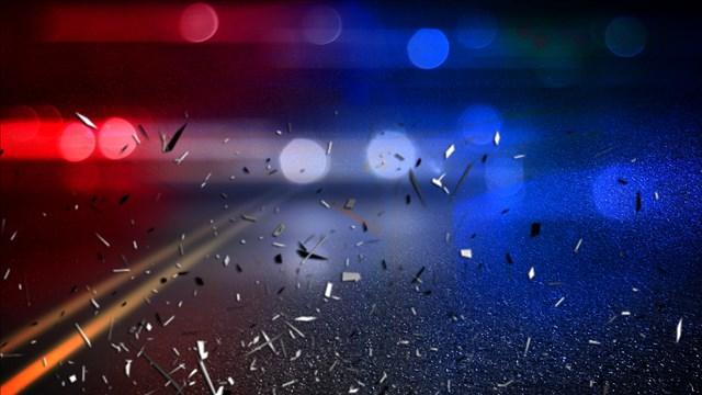 Car Crash_1524745876115.jpg.jpg