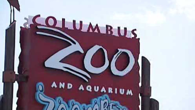 Columbus Zoo_1525895984023.jpg.jpg