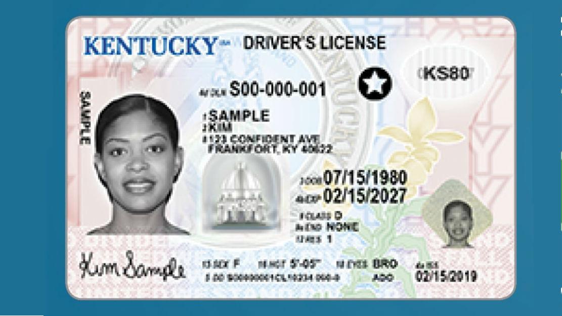 New Kentucky drivers license_1546884945630.jpg.jpg