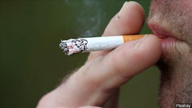 Smoking Cigarettes_1542649330523.jpg