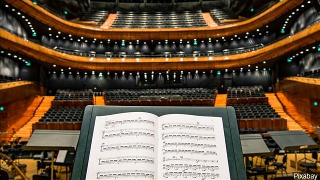 Orchestra_Opera_Concert_Music_640x360_80621P00-PHVYJ_1549563409105.jpg