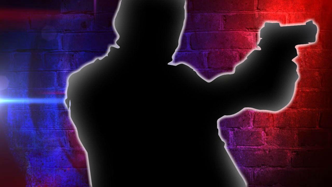 Armed Robbery_1520441245987.jpg.jpg