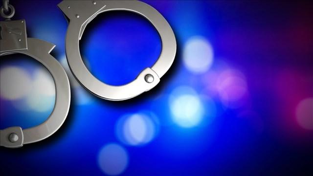 Arrest Handcuffs_1510349872264-794298030-794298030.jpg