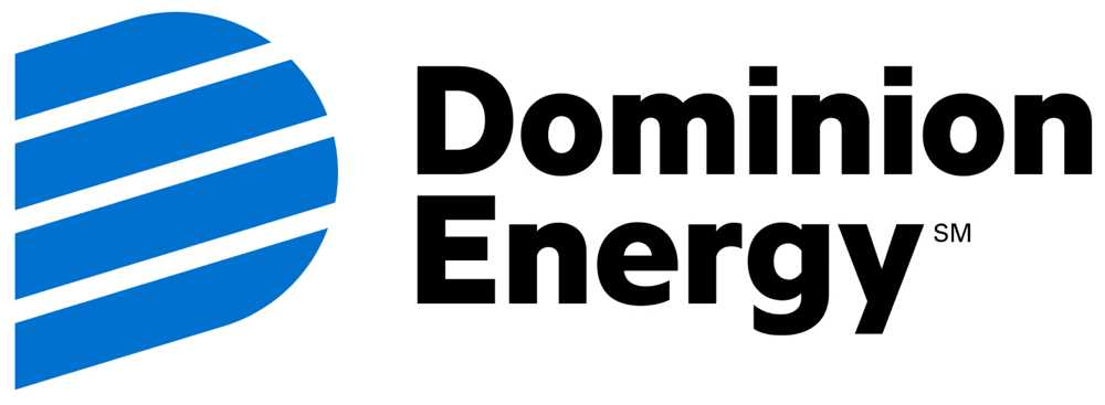 Dominion Energy Logo-794283017
