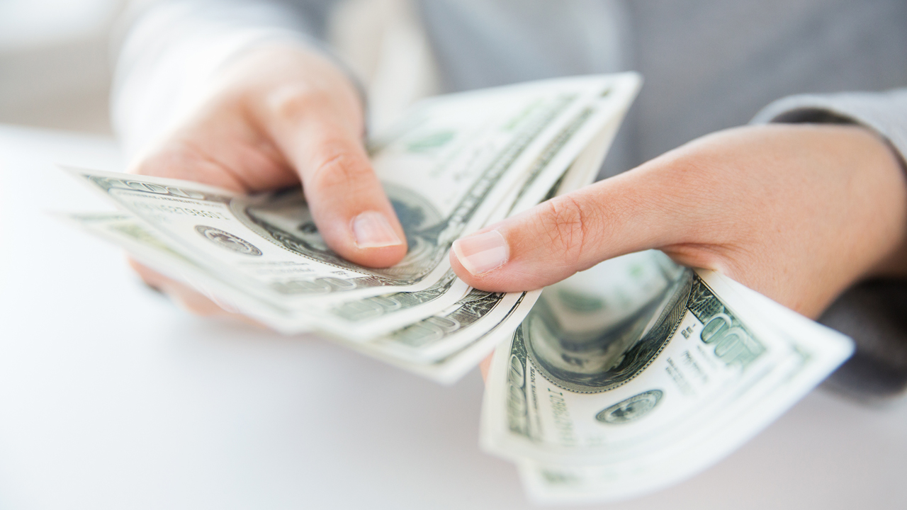 finance-money-budgeting_1516301549488_334922_ver1_20180119055302-159532