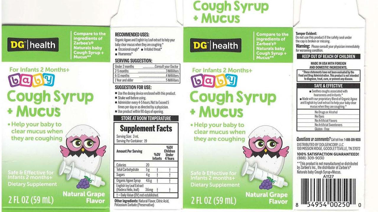 cough syrup recall_1553165510366.jpg_78492357_ver1.0_1553171778157.jpg.jpg
