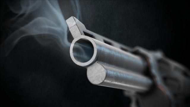gun shooting_1510958751722.png