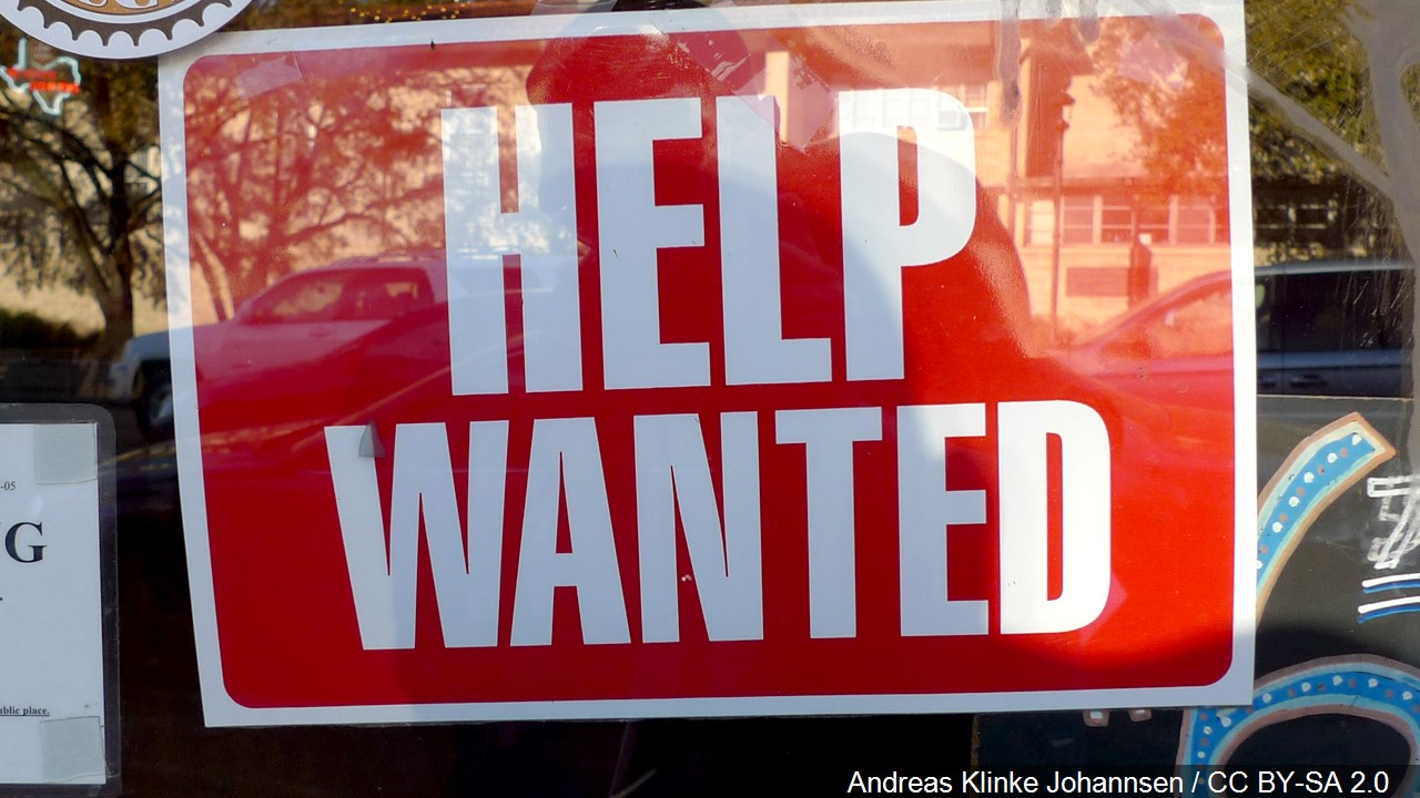 now hiring help wanted_1549551944157.jpg