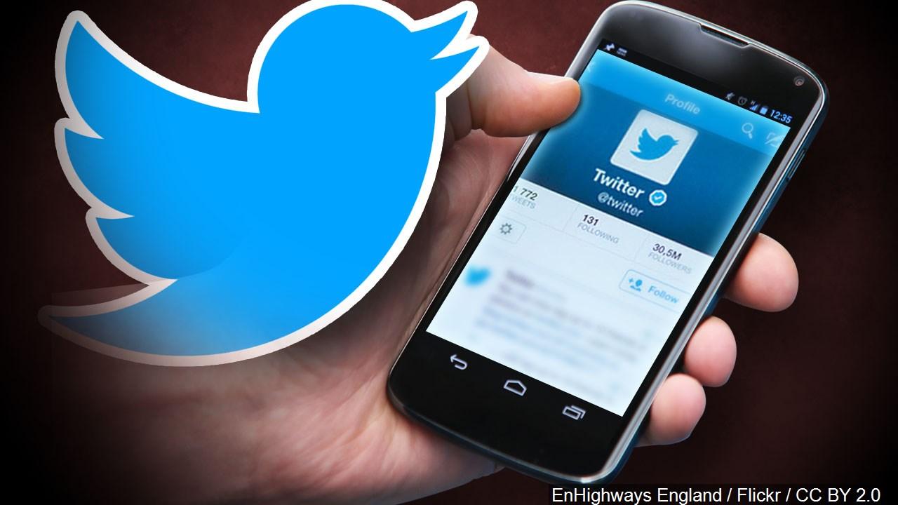 Twitter_1547482821265.jpg