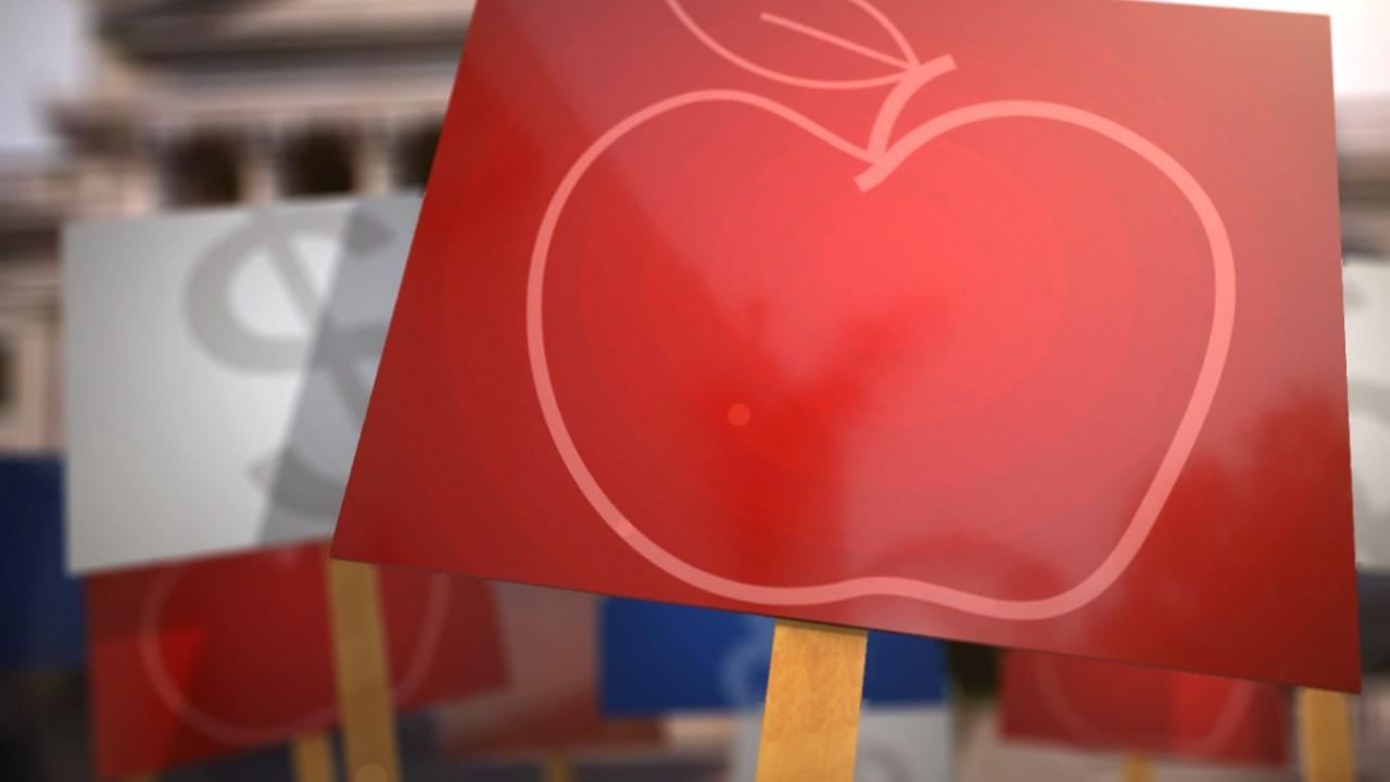 West Virginia's Statewide Teacher Strike_1520266679407.jpg