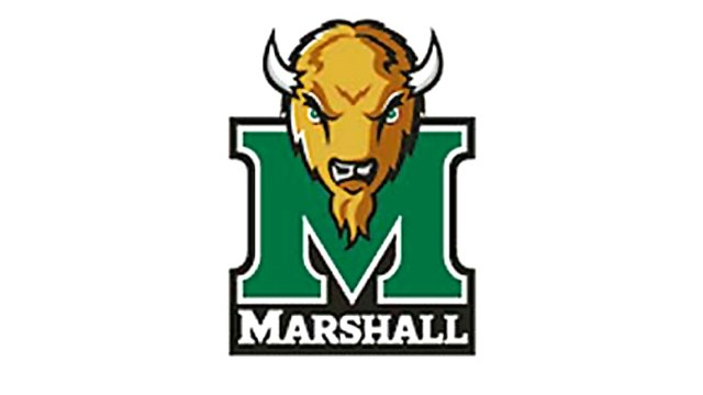Marshall_MU_University_MGN_640x360_20923L00-XUMTJ_1555952078184.jpg