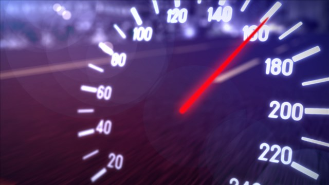 Speeding_1515608886223.jpg